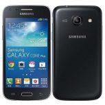 Samsung Core Plus (G3500)