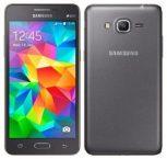 Samsung Grand Prime (G530F)