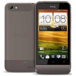 HTC One V T320e/G24