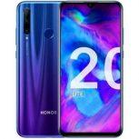 Huawei Honor 20 Lite