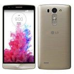 LG G3 Mini/G3 S (D722)