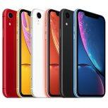 Új mobiltelefonok / táblagépek