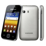 Samsung Young (S6310)