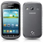 Samsung Xcover 2 (S7710)