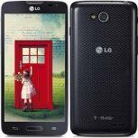 LG L90 (D405)