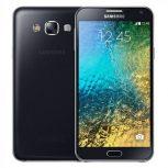 Samsung E7 (E700)