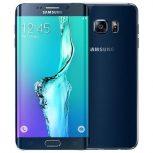 Samsung S6 Edge (G925F)