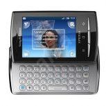 Sony Xperia X10 Mini Pro U20