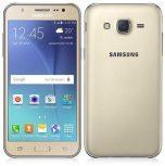 Samsung J5 (J500)