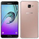 Samsung A7 2016 (A710F)