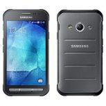 Samsung Xcover 3 (G388F)