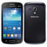 Samsung S Duos 2 Dual (S7582)