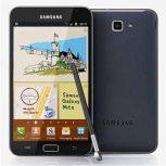 Samsung Note (N7000)