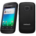 Alcatel OT-918 mix