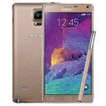 Samsung Note 4 (N910)