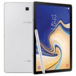 Samsung Tab S4 10.5 (T830)
