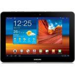 Samsung Tab 10.1 (P7510)