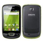 Samsung Mini (S5570)