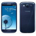 Samsung S3 (i9300)