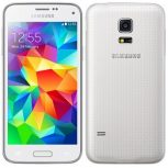 Samsung S5 Mini (G800F)